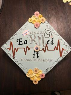 10 Best Graduation Cap Decoration Images Grad Cap Graduation Caps