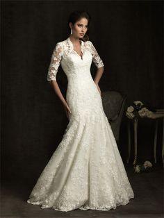 Allure Bridals 8900  Allure Bridal Patina Bridal and Formals, Roanoke Greensboro VA, Prom Dresses, Bridal Gowns, Pageant Dresses, Southwest VA