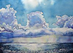 clouds.jpg (1500×1084)