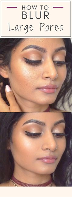 27 Amazing Beauty Images Makeup Tips Makeup Tricks Beauty Makeup