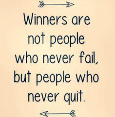 #quitter