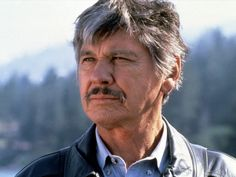 The Movies Of Charles Bronson Hollywood Men, Hollywood Stars, Actor Charles Bronson, The Face, Actor Picture, Hd Picture, Good Old Times, Cinema, Tough Guy