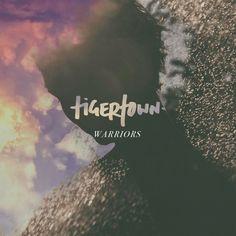Warriors | Tigertown | http://ift.tt/2sWhWi9 | Added to: http://ift.tt/2fSBPQa #indietronic #spotify