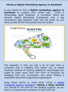 Do you want to hire the best digital marketing agency in Auckland? Chalk n Cheese are experts in Digital marketing Advertising, SEO, and Website Development. #chalkncheese #digitalagencyauckland #digitalmarketingagencyauckland Marketing Office, Marketing And Advertising, Digital Marketing, Internet Ads, Consulting Companies, Auckland, Seo, Good Things, Cheese
