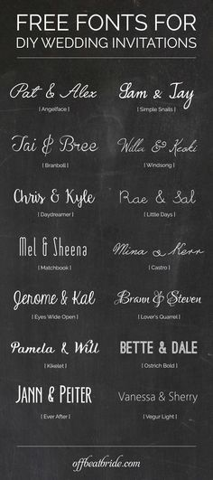 letterpress workshop in aus tx Youu0027re Invited Pinterest - best of wedding invitation design fonts