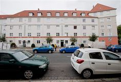 On Friday a 22-year-old woman was charged for manslaughter after German police discovered on her a suitcase in her apartment with a newborn baby girl inside along with the skeleton of another infant. She is currently under investigation. A 19-year-old man who was living with the woman in the northern city discovered the case on Thursday and reported it to police. Authorities in response to the latest discovery rushed the newborn baby to the hospital and she fortunately survived and is in…