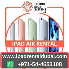 53 Ipad Air Rental Ideas In 2021 Ipad Repair Macbook Repair Ipad
