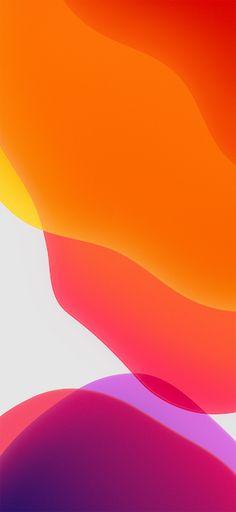 ios 13 wallpaper \ ios 13 wallpaper + ios 13 wallpaper iphone + ios 13 wallpaper iphone dark mode + ios 13 wallpaper iphone 11 pro + ios 13 wallpaper dark + ios 13 wallpaper iphone 7 plus + ios 13 wallpaper iphone hd + ios 13 wallpaper dark mode Wallpaper App, Iphone 7 Original Wallpaper, Iphone Wallpaper Ios 11, Iphone Wallpaper Images, Orange Wallpaper, Wallpaper Backgrounds, Deadpool Wallpaper, Wallpapers Android, Orange Tapete