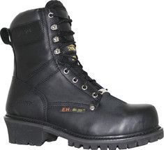 AdTec Super Logger - Black - Free Shipping & Return Shipping - Shoebuy.com