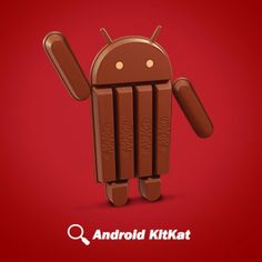 LG Android 4.4 KitKat σε αρκετά μοντέλα smartphones - http://www.greekradar.gr/lg-android-4-4-kitkat-se-arketa-montela-smartphones/