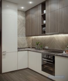10 Kitchen Layout Mistakes And 30 Open Concept Kitchens (Pictures of Designs & Layouts) - Di Home Design Kitchen Room Design, Modern Kitchen Design, Home Decor Kitchen, Kitchen Living, Interior Design Kitchen, Kitchen Furniture, Living Room Furniture Layout, Fancy Kitchens, Home Kitchens