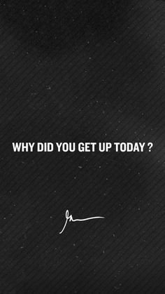 Garyvee Quotes Wallpaper Garyvee Wallpapers Gary Vee Wallpapers Pinterest