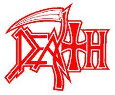 Afbeeldingsresultaat voor band groep logo