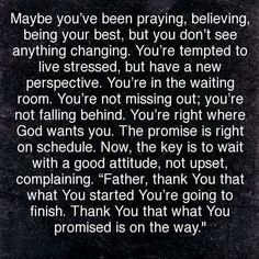 Prayer Quotes, Bible Verses Quotes, Spiritual Quotes, Faith Quotes, Wisdom Quotes, True Quotes, Quotes To Live By, Spiritual Growth, Scriptures
