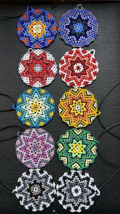 Blanket, Crochet, Amor, Chrochet, Rug, Crocheting, Blankets, Cover, Comforters