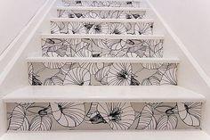 #Treppen #Stairs #escaleras