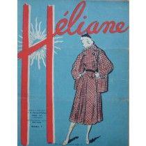 HELIANE -