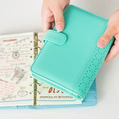 Barato 2017 Escritório de Negócios de Couro Organizador Pessoal Macaroon Oco Anel Espiral Aglutinante Agenda Notebook Planejador Kawaii Bonito A5 A6, Compro Qualidade Cadernos diretamente de fornecedores da China: [xlmodel]-[custom]-[35273][xlmodel]-[custom]-[35606][xlmodel]-[foto]-[0000][xlmodel]-[custom]-[35277]