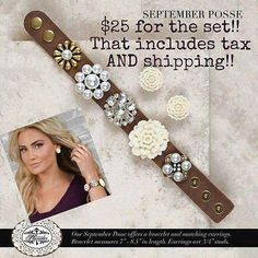 Trendy Fashion Style Women\'s Clothing Online Shopping - SHOP NOW ! Plunder Posse! www.plunderdesign.com/bethccolbert/ #shopwithme #joinmyteam #joinmyteamtoday #plunderdesignjewelry #jewelry #fashion #sisterhood #income #momlife #trendy #accessories #beyourownboss #fall2017 #workfromhome #plunderwithbeth #jewelsofinstagram #plunderwithbethccolbert #hostesses #freejewelry #prettylittlelovelieswithbcc #bossmom #ontrendfashion #trendy #bling #chic #newcatalog #fallfashion #necklaces #earrings #brace