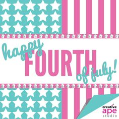 Fourth of July - - Origami Owl® Social Media Graphic Fourth Of July Meme, Change Is Coming, Personalized Charms, Graphic Design Services, Origami Owl, Jewelry Companies, Creative, Social Media, Memes