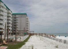 vacation rentals to book online direct from owner in . Vacation rentals available for short and long term stay on Vrbo. Flora Bama, Perdido Key, Vacation Rental Sites, Orange Beach, This Is Us, Condo, Travel, Outdoor, Outdoors