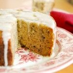 Check out this awesome Crock Pot RumChata Banana Bread recipe!