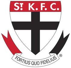 St.Kilda Football Club |