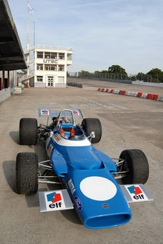 Automobile, Star Wars, Old School Cars, Checkered Flag, Indy Cars, Formula One, Courses, Custom Cars, Grand Prix