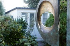 D A Morris Dentist St Ives Sheds/Huts/Treehouses on Pinterest | Sheds, Chalets and Beach Huts