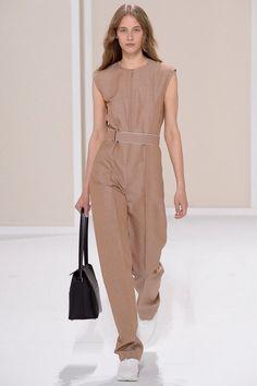 Hermès, Look #33
