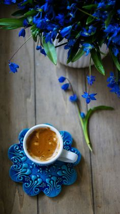 Mamy I missed to dring a cup of coffee with you Coffee Gif, Coffee Break, Coffee Cups, Coffee Photos, Coffee Pictures, Coffee Is Life, Coffee Love, Hot Coffee, Coffee Stock
