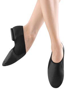 efc5cb22aec0 15 Best Dance shoes images