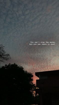 Love Quotes : you can't stop the way, but you can learn to surf - Surfing Photos Frases Do Tumblr, Citations Tumblr, Tumblr Quotes Deep, Qoutes Deep, Deep Tumblr, Lines Wallpaper, Black Wallpaper, Wallpaper Backgrounds, Animal Wallpaper