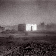 Shop the 2012 Canada Vinyl release of 'Allelujah! Don't Bend Ascend by Godspeed You Black Emperor! at Discogs. Indie, Creepy Images, Looks Dark, Cool Album Covers, Gray Matters, Best Albums, Lp Vinyl, Emperor, Constellations