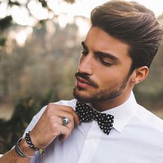 Mariano Di Vaio Fan Club
