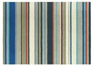 Harlequin Rugs - Barcode - Petrol available at Bryella. Call 01226 767124 for a competitive price.