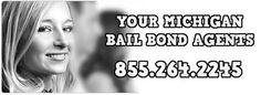 We are Detroit's premier bail bonds company. www.FreeBailNow.com