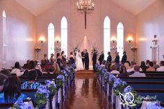 #NortheastWeddingChapel #JimByrdPhotography #FortWorthWeddings #FortWorthWeddingVenues #weddingceremony