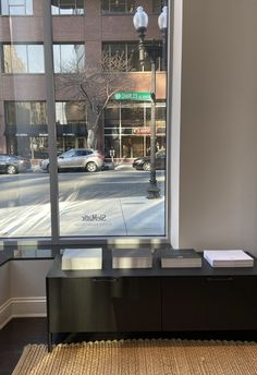 Visit in person at: 1 Charles St South At Charles Street South & Park Plaza Boston, MA 02116 Or call: (617) 585-9960