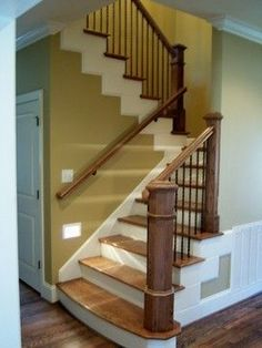 Craftsman Style Homes Design Ideas, Pictures, Remodel, and Decor - page