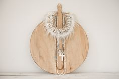 Losari Home & Woman ~ 2015 losari.com.au  losari.com.au #soulmoment #losari #losarihomeandwoman #losarihome #boho #bohohome #bohemian #interiorstyling #homedecor #bohemianhome #homestyling #tribalhome #tribal #whitehome #whiteonwhite #texture #interiordesign #styling #home #homesweethome #homestyling #homedecor #handmade #treasures #onlineshopping #ourpeople #elegant #shells #necklace #cheeseboard #cross #symbolism