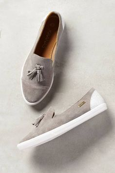 Anthropologie's August Arrivals: Shoes - Topista #anthrofave #anthropologie