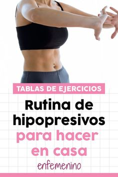 My Fitness Plan, Fitness Workout For Women, Yoga Fitness, Health Fitness, Weight Lifting Workouts, Gym Workout Tips, Cellulite Exercises, Sweat It Out, Muscle Fitness