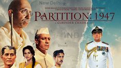 Do Dilon Ke Lyrics Song from Partition 1947 (2017): sung by Shreya Ghoshal, Hariharan while lyrics penned by Navneet Virk and music given by A.R. Rahman.  Hindi film Partition 1947 (2017): cast Huma Qureshi, Om Puri,