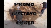 Com muito prazer clube do skate compartilha o projeto independente de Gustavo Santos o gusta, ele mora em itaguai RJ há 2 anos anda de skate a mais de 3 anos vale a pena conferir e sempre apoiar vídeos e projetos independentes.