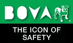 We are all about safety! Promotion, Safety, Logos, Shop, Security Guard, Logo, Store