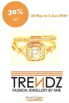 OFFERS on #jewelry from TRENDZ #NYALI #MOMBASA