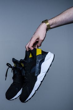 huarache nike I need these