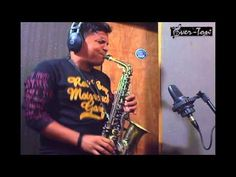 I Will Always Love You - Sax Cover by Índio See (Boquilhas Ever Ton 1080p - YouTube