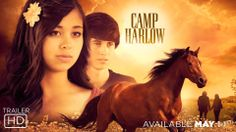 Camp Harlow - Official Trailer.      REALLY WANT TO WATCH THIS MOVIE!!!!